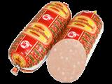 Бутербродная