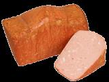 Хлеб Отдельный